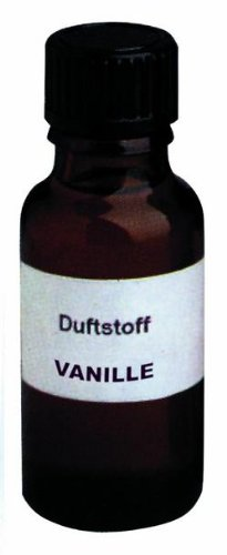 (Eurolite Nebelfluid-Duftstoffe (Vanille))