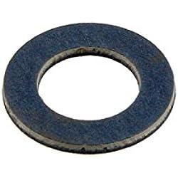 febi bilstein 30263 Seal Ring