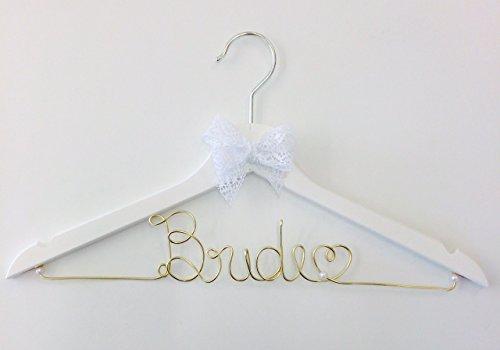 custom-wedding-hanger-wedding-dress-hanger-single-line-wire-name-hanger-personalized-bridal-hanger-b