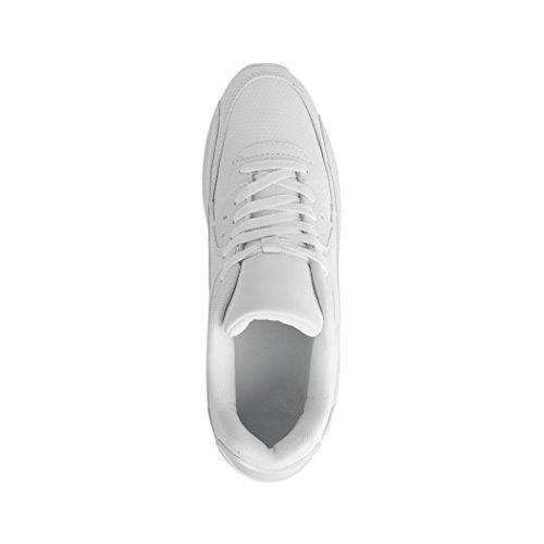Elara Sneaker Donna 7