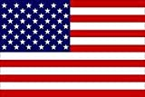 Special Offer...United States of America USA Flag 5'x3'