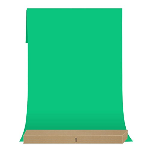esddi-fond-fond-de-photo-studio-2x3m-non-tisse-de-toile-de-fond-pour-photographie-video-et-televisio