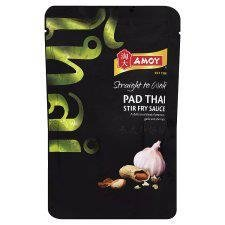 amoy-straight-to-wok-pad-thai-stir-fry-sauce-120g