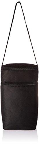 jl-childress-6-baby-bottle-cooler-tote-bag-black