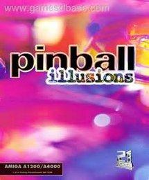 pinball-illusions-amiga-1200-4000