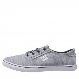 DC Shoes ,  Sneaker donna Blu