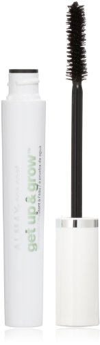 almay-one-coat-get-up-and-grow-waterproof-mascara-black-brown-021-fluid-ounce-by-almay