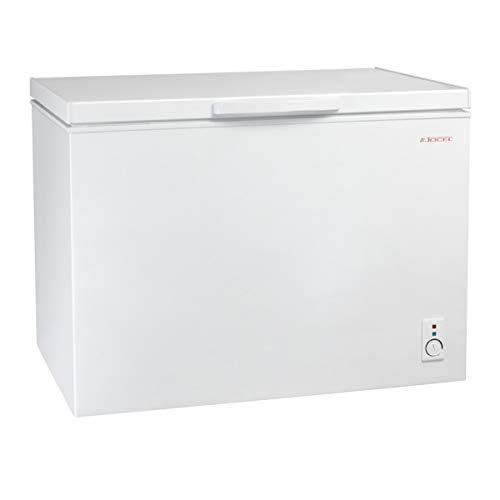 Congelador horizontal Jocel JCH-300L