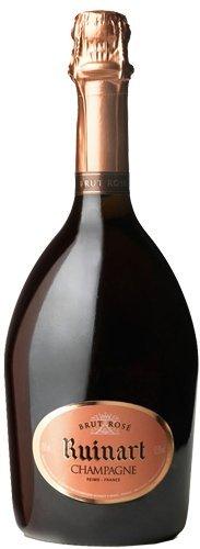 ruinart-rose-nv-half-bottle-375cl-case-of-12