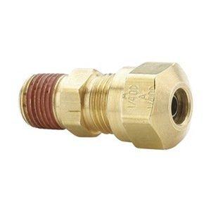 parker-hannifin-vs68nta-6-4-brass-air-brake-nta-male-connector-fitting-3-8-compression-tube-x-1-4-ma