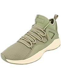 d235c68f5205 Nike Air Jordan Formula 23 Mens Basketball Trainers 881465 Sneakers Shoes  051