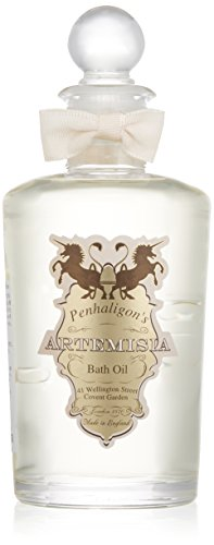 penhaligons-artemisia-bath-oil-200-ml