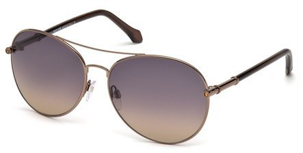 roberto-cavalli-for-woman-rc833s-34b-designer-sunglasses-caliber-60