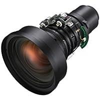 Sony VPLL-Z3010 projection lens - projection lenses (1.75 - 2.1, 150 x 150 x 227 mm, 2 kg) prezzi su tvhomecinemaprezzi.eu