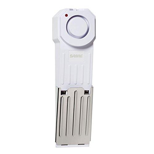 Schutz für Sabre Home HS-DSA Türstopper Alarm