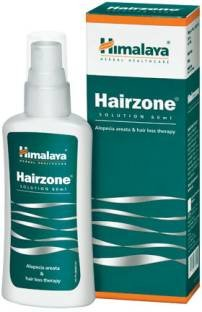 himalaya-herbals-hairzone-solution120ml-pack-of-2