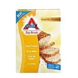 6-x-atkins-day-break-bread-mix-400-g