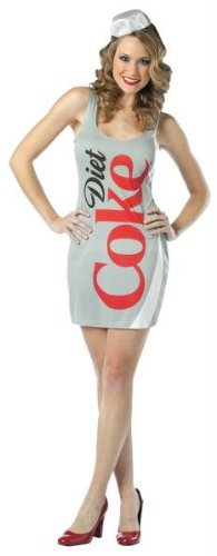 coca-cola-tank-dress-diet-coke