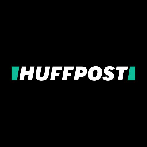 HuffPost for Fire TV
