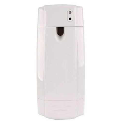Robert Scott 1146 Elektronische Geruchskontrolle