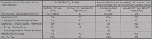 GUM PerioBalance Lutschtabletten 30 Stück Packung - 2