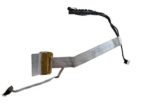 P/N DC02C006400 Video Flex Screen LVDS LCD LED Cable for lenovo Thinkpad yoga S1 Yoga 12 ZIPS1 S1 Lcd
