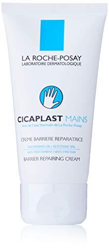 La Roche-Posay Cicaplast Crema per Le Mani - 50 ml