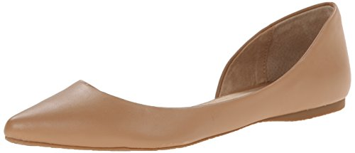steve-madden-womens-elusion-pointed-toe-flat-natural-6-m-us