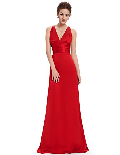 ever-pretty-trailing-v-neck-ruffles-cross-back-formal-long-evening-dress-size-14-09008-he09008rd14-r