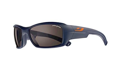 julbo-rookie-occhiali-da-sole