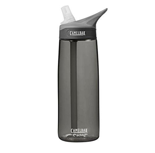 camelbak-gourde-eddy-075-l-noir-noir-750-ml