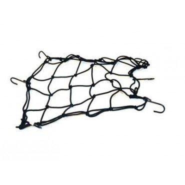 Preisvergleich Produktbild Helmnetz in Neu Netz – 440999