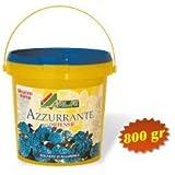 AZZURRANTE Gr 800 AL.FE