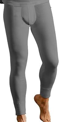 Socks Uwear® Mens Winter Thermal Long John Underwear : everything five pounds (or less!)