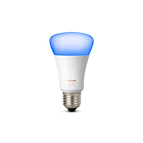 philips-hue-white-and-colour-ambiance-wireless-lighting-10-w-e27-richer-colours-led-bulb-works-with-