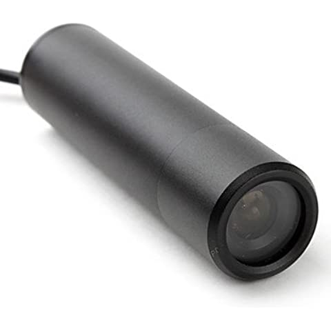 Piteng?Mini 1/3inch súper HAD CCD a colores Sony cámara de circuito cerrado de seguridad