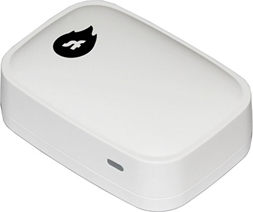 Shellfire Box VPN Router inkl. 1 Jahr PremiumPlus VPN Service -
