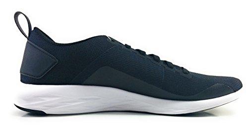 Reebok Astroride Soul, Chaussures de Running Homme Gris