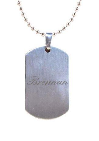 brennan-gravur-dog-tag-anhanger-in-geschenkbeutel