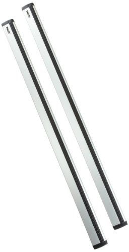 Thule 962100 Wing Bar 962 Rapid System