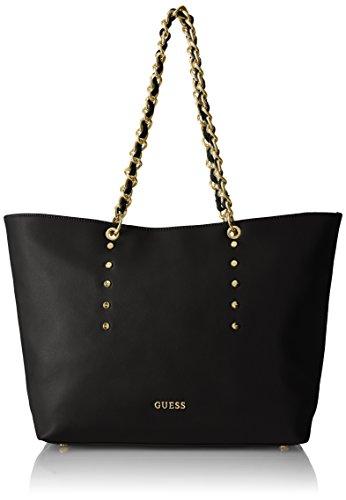 guess-womens-joy-shoulder-bag-black-black