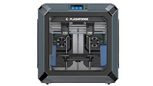 FlashForge – Creator 3 - 2