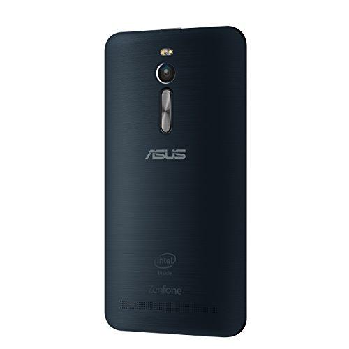 Asus ZE551ML 6A478WW