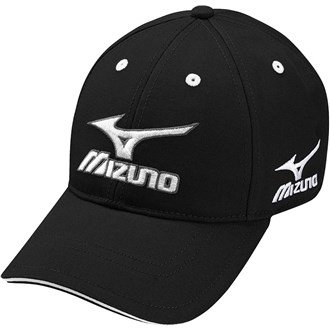 Mizuno Tour Golf Cap