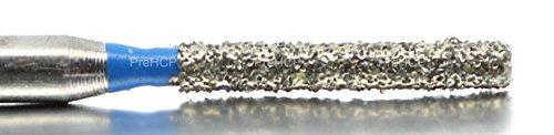 20pcs Diamantbohrer FG SF-31
