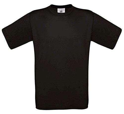 B & C Collection Exact 150 - Black*