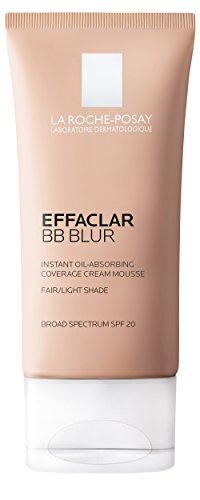 la-roche-posay-la-roche-posay-effaclar-bb-sunscreen-blur-light-1-fluid-ounce