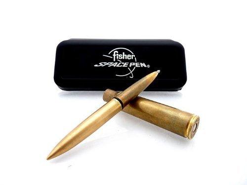Spezial Taktischer Kugelschreiber