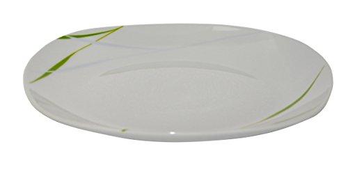 assiette-plat-aviva-25-cm