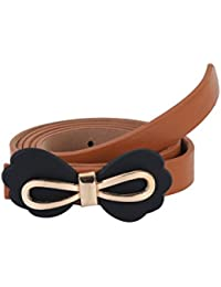 Alvaro castagnino Women's Belt